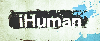 iHuman: Helping Our Youth
